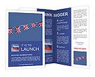 0000072637 Brochure Templates