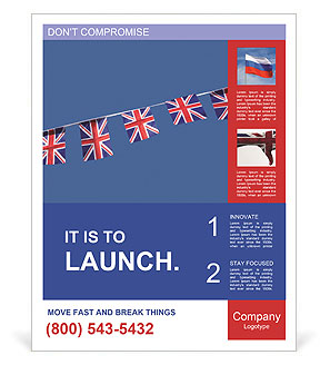 0000072637 Poster Template