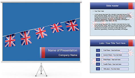 0000072637 PowerPoint Template