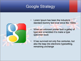 0000072637 PowerPoint Template - Slide 10