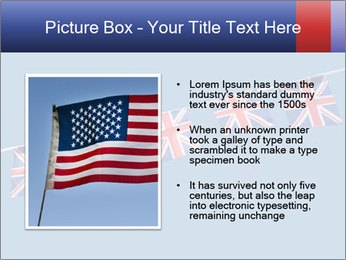 0000072637 PowerPoint Template - Slide 13