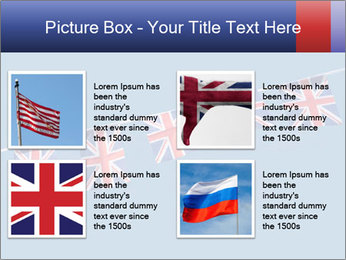 0000072637 PowerPoint Template - Slide 14