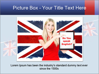 0000072637 PowerPoint Template - Slide 15