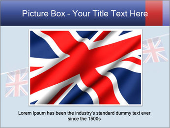 0000072637 PowerPoint Template - Slide 16