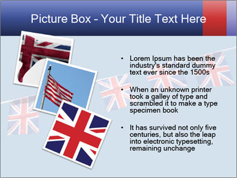 0000072637 PowerPoint Template - Slide 17