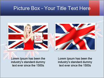 0000072637 PowerPoint Template - Slide 18