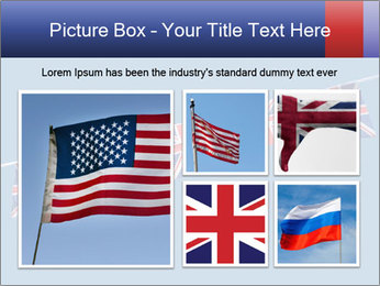0000072637 PowerPoint Template - Slide 19