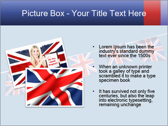 0000072637 PowerPoint Template - Slide 20