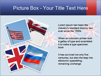 0000072637 PowerPoint Template - Slide 23