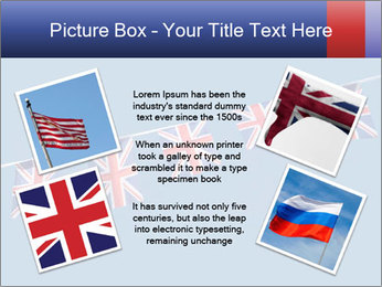 0000072637 PowerPoint Template - Slide 24