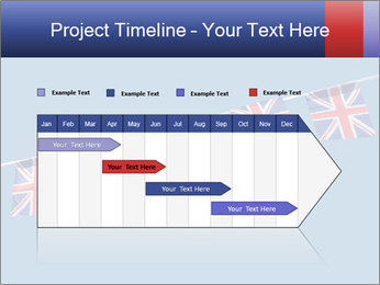 0000072637 PowerPoint Template - Slide 25
