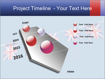 0000072637 PowerPoint Template - Slide 26