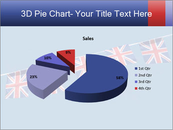 0000072637 PowerPoint Template - Slide 35