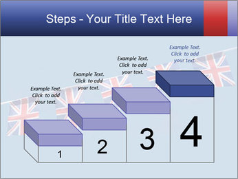 0000072637 PowerPoint Template - Slide 64