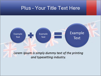 0000072637 PowerPoint Template - Slide 75