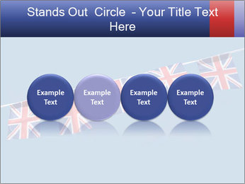 0000072637 PowerPoint Template - Slide 76