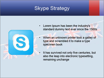 0000072637 PowerPoint Template - Slide 8