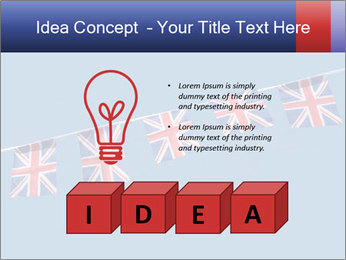 0000072637 PowerPoint Template - Slide 80