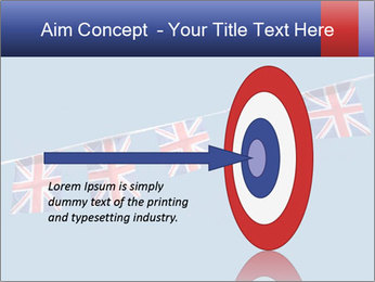 0000072637 PowerPoint Template - Slide 83