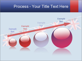0000072637 PowerPoint Template - Slide 87