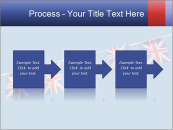 0000072637 PowerPoint Template - Slide 88
