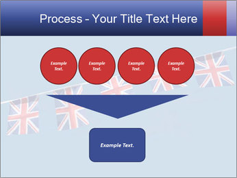 0000072637 PowerPoint Template - Slide 93