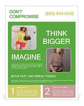 0000072638 Flyer Templates