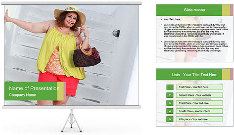 0000072638 PowerPoint Template