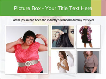 0000072638 PowerPoint Templates - Slide 19