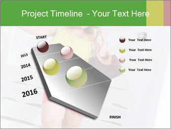 0000072638 PowerPoint Templates - Slide 26