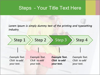 0000072638 PowerPoint Templates - Slide 4