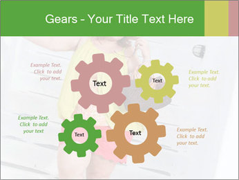 0000072638 PowerPoint Templates - Slide 47