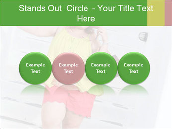 0000072638 PowerPoint Templates - Slide 76