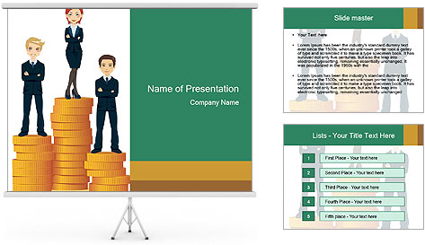 0000072639 PowerPoint Template