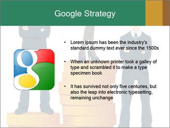 0000072639 PowerPoint Template - Slide 10