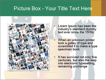 0000072639 PowerPoint Template - Slide 13