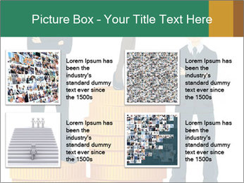 0000072639 PowerPoint Template - Slide 14