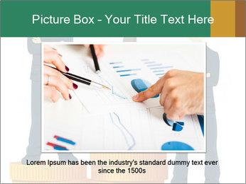 0000072639 PowerPoint Template - Slide 15