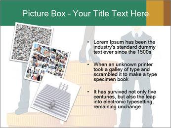 0000072639 PowerPoint Template - Slide 17