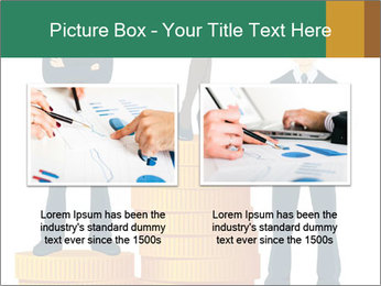 0000072639 PowerPoint Template - Slide 18