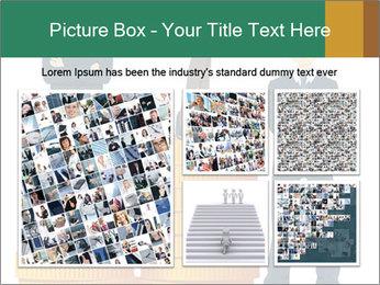 0000072639 PowerPoint Template - Slide 19