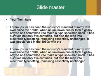 0000072639 PowerPoint Template - Slide 2