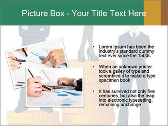 0000072639 PowerPoint Template - Slide 20