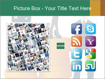 0000072639 PowerPoint Template - Slide 21