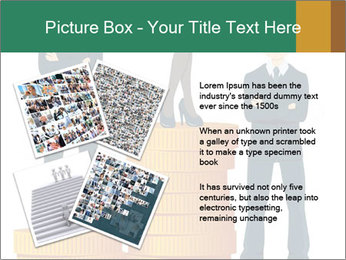 0000072639 PowerPoint Template - Slide 23