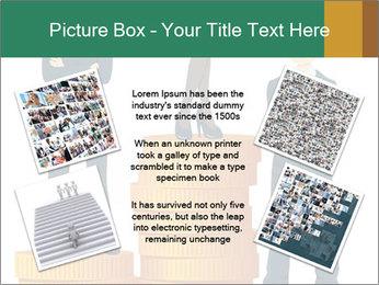 0000072639 PowerPoint Template - Slide 24