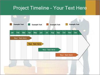 0000072639 PowerPoint Template - Slide 25