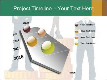 0000072639 PowerPoint Template - Slide 26