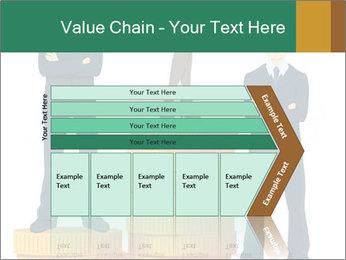 0000072639 PowerPoint Template - Slide 27