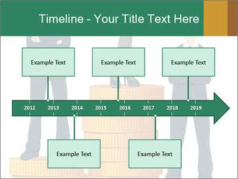 0000072639 PowerPoint Template - Slide 28